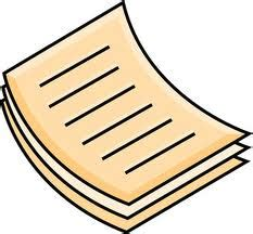 What Does The Word Thesis Statement Mean - Dissertations